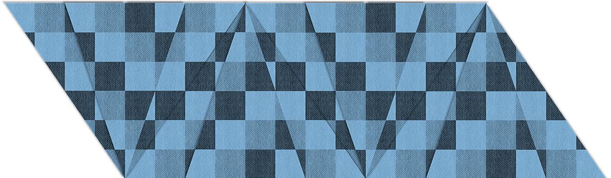 Patrulatere convexe
