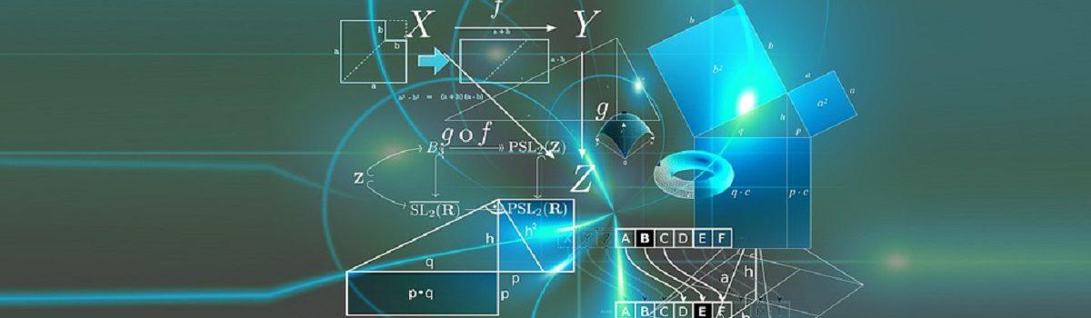 Sfaturi pentru abordarea problemelor de geometrie (Cl. V-VIII)
