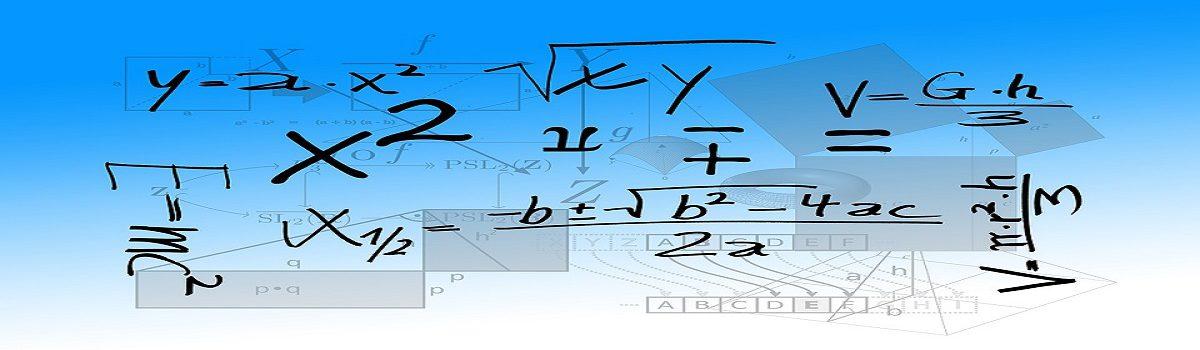 Metode particulare folosite in geometrie pentru rezolvarea problemelor (Metoda reducerii la absurd)