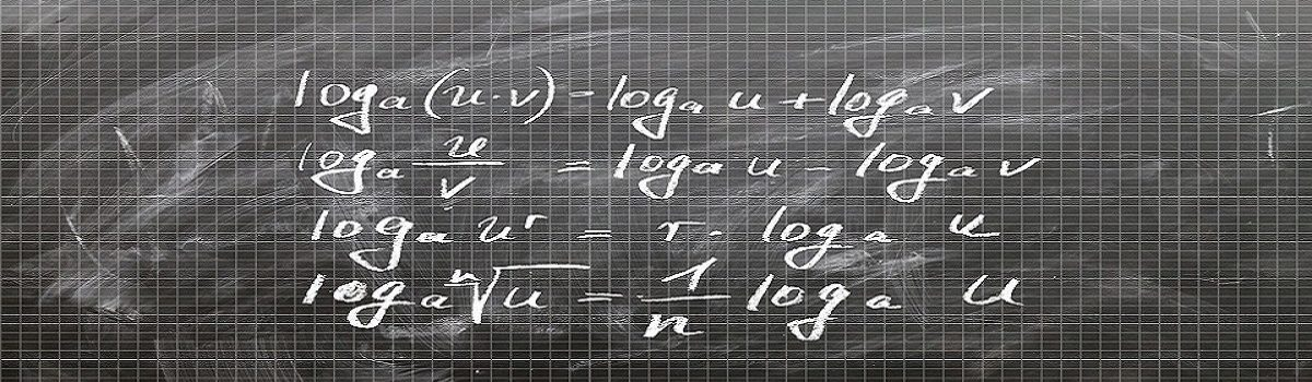 Logaritmii