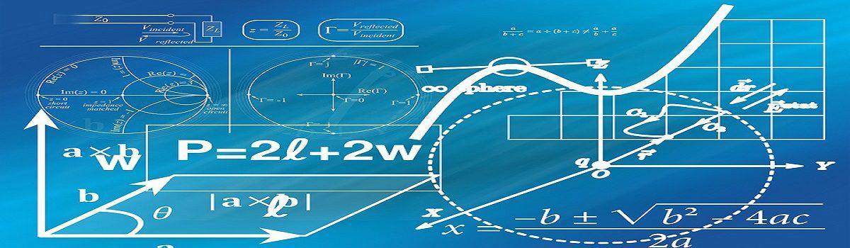 Metode generale folosite in rezolvarea problemelor de geometrie – Metoda sintezei