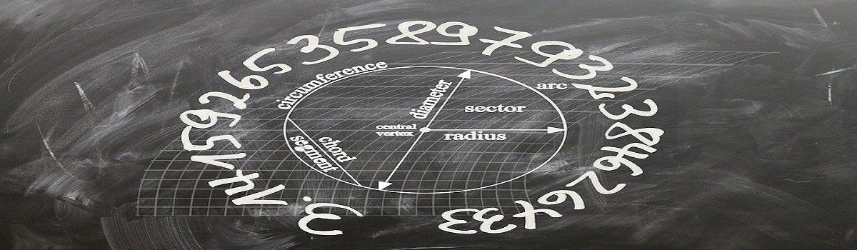Trigonometria – Originile trigonometriei