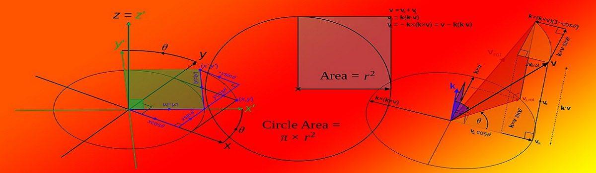 Matematicieni romani si cateva din realizarile lor